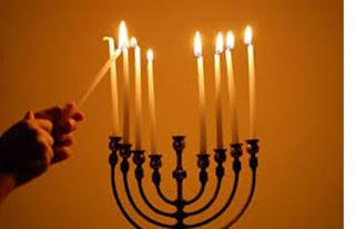 Vamos descobrir como é o Natal em outras religiões?