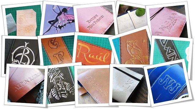 regalos-cuero-personalizados-nombres-frases-dibujos.jpg