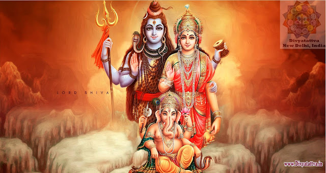 shiva parvati, ganesha wallpapers,shiva photos for smartphones