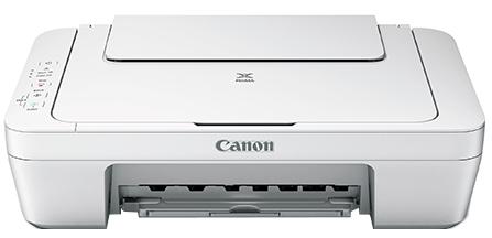 Canon PIXMA MG2522 Printer Driver Download | For Windows