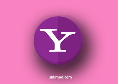 Cara Terbaru Daftar Yahoo Mail Lewat hp