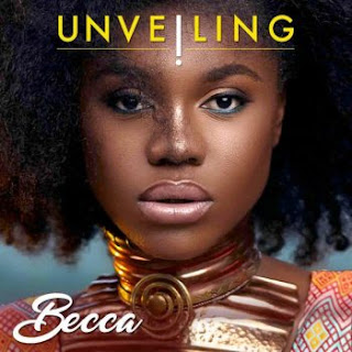 Becca Ft. Mr Eazi - Number one