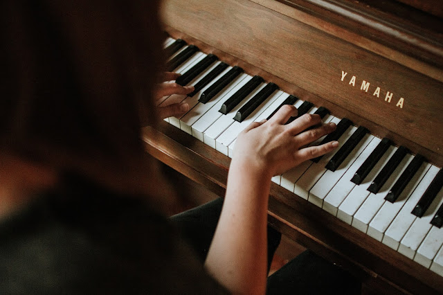 pianoforall review - pianoforall udemy review [2020 updated]