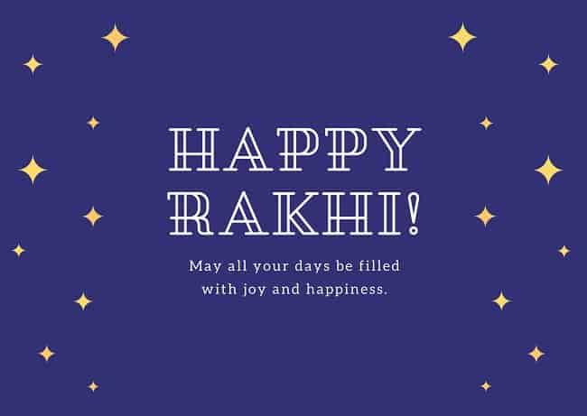 raksha bandhan wishes hd images