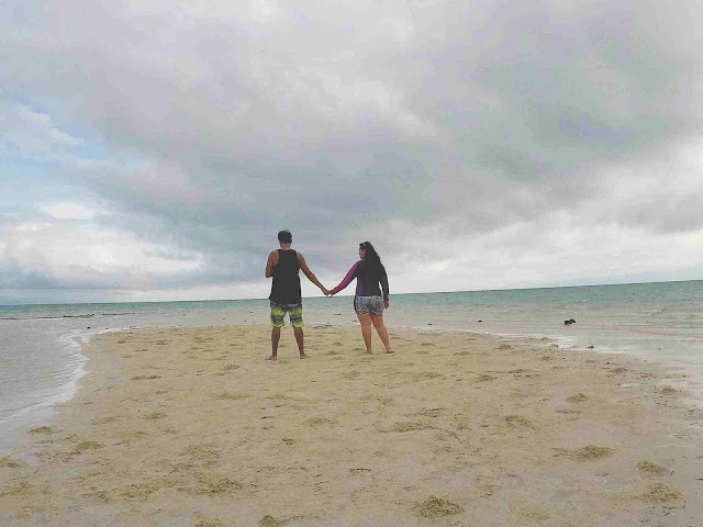 Feedspot's top 100 couple travel blogs in the world