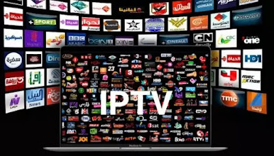How to get free iptv server 2021 and Download iptv m3u For Free