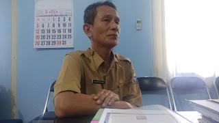 "Disdik Kota Cirebon Anulir Siswa ""Nyebrang"" Temuan Komisi III DPRD"