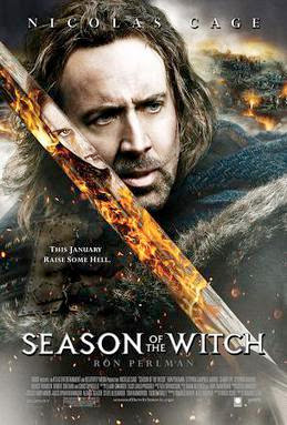Download Season of the Witch (2011) Dual Audio {Hindi-English} Bluray 480p [300MB] || 720p [1GB] || 1080p [3.3GB]