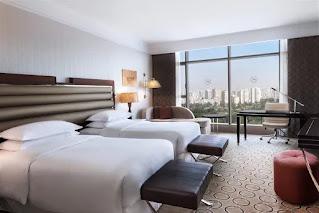 adana otelleri ve fiyatları sheraton grand adana online rezervasyon