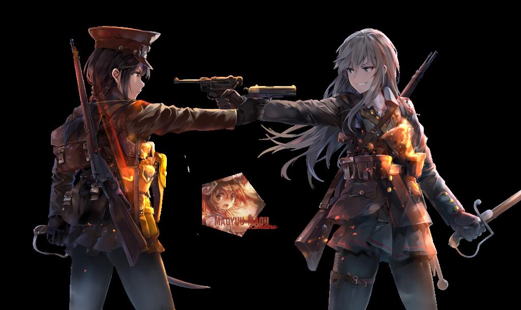 render Battlefield