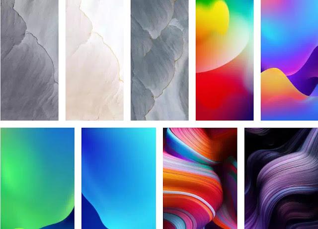 Download Gratis Wallpaper Realme GT Master-1