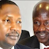 AGF, EFCC Disagree Over Asset Recovery