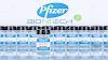 Mελέτη Pfizer: «Νανοσωματίδια του εμβολίου αποθηκεύονται στις ωοθήκες»!!