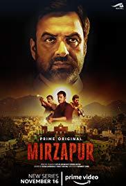 Mirzapur Season 1 Full HD Free Download - Hd-moviespoint