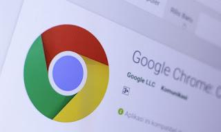 Google Untuk Membatasi Cookie Pihak Ketiga