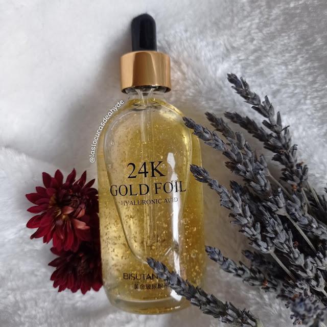 https://www.laslocurasdeahyde.com/2020/11/review-esencia-gold-foil-24k.html