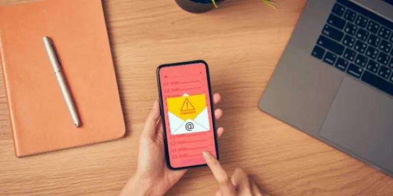 ظهرت أفضل تطبيقات القرصنة Android