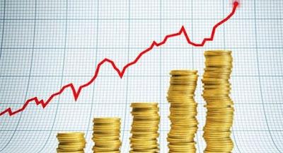 Нацбанк підняв облікову ставку до 18%