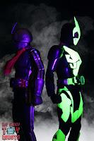 S.H. Figuarts Kamen Rider Zero-One Rising Hopper 55