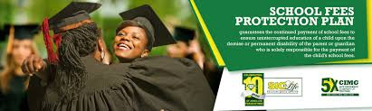 School Fees Protection Plan-SIC