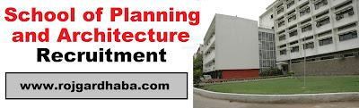http://www.rojgardhaba.com/2017/05/spa-school-planning-architecture-jobs.html