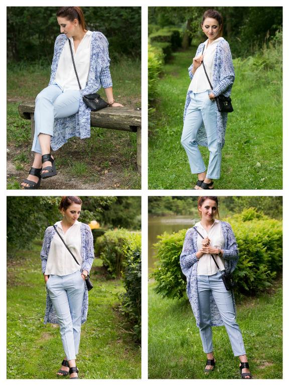 http://www.zocha-fashion.pl/2016/07/bekitne-cygaretki-biaa-koszulka-i.html