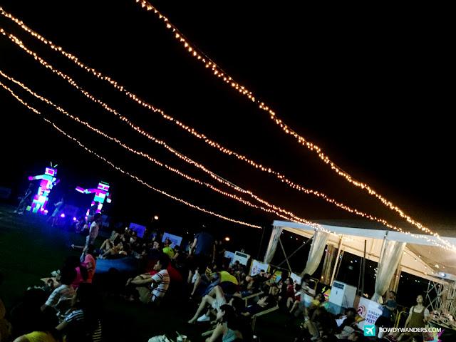 bowdywanders.com Singapore Travel Blog Photo Philippines South East Asia :: Singapore :: Singapore Heritage Festival: Caldecott Hill