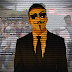 """Tras amenaza de Anonymous a los """"centinelas"""", padres buscan amparo por miedo."""