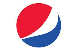 Desain Logo Termahal di Dunia yang Kamu Tak Sanggup Membelinya