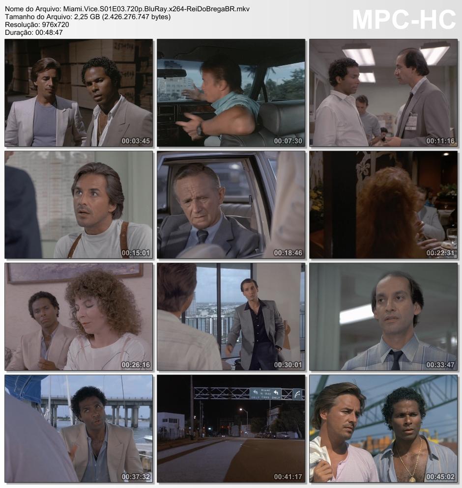 MIAMI VICE - 1ª TEMPORADA COMPLETA (DUAL ÁUDIO/720P) – 1984 Miami.Vice.S01E03.720p.BluRay.x264-ReiDoBregaBR.mkv_thumbs