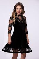 rochie-eleganta-la-reducere-de-black-friday-1