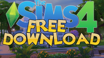 Free Download Game The Sims 4 PC Full Version – Install+Tutorial – Direct Link – torrent Link – 6.4 GB – Working 100%