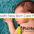 Good News: Philhealth New Born Care Package (NCP Benefit) And How To Avail Them