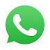 Download Whatsapp APK Messenger Free [Latest whatsapp apk download]