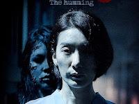 Nonton Film Whispering Corridors : The Humming - Full Movie | (Subtitle Bahasa Indonesia)