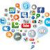 Profesyonel Blogger - Blog Yazarlığı - SEO - Metin Yazarlığı - Teknoloji - İnternet - Blogger