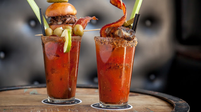 Los 10 mejores bares de Long Beach, Los Ángeles