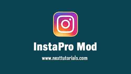 InstaPro Mod v8.45 Dark Mode Latest Version 2021,install aplikasi instagram pro Terbaru 2021,download instander update,instaaero,instaultra,gbinsta
