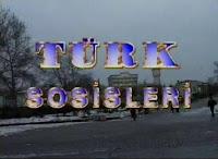 full adult turk sosisleri