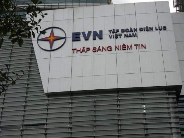 Loạt nhà máy điện trọng điểm do EVN làm chủ đầu tư đội vốn hàng chục ngàn tỉ đồng