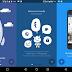 تطبيق Friendly for Facebook لدمج الفيسبوك و المسنجر
