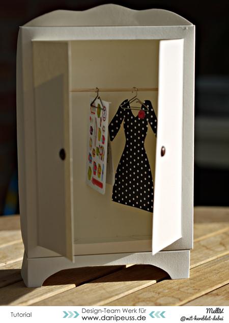 blog tutorial klamottengutschein aka kleiderschrank aus cardstock. Black Bedroom Furniture Sets. Home Design Ideas