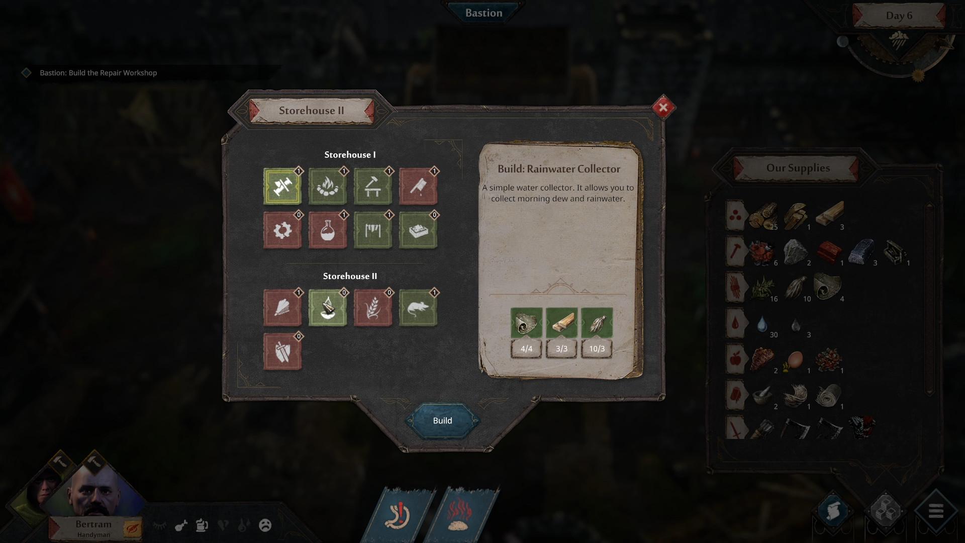 siege-survival-gloria-victis-pc-screenshot-3