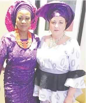moji solar percy nigerian lesbian