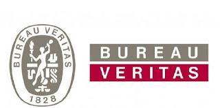 Bureau Veritas, in Italia la rivoluzione digitale dei certificati navali