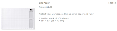 http://www.stampinup.com/ECWeb/ProductDetails.aspx?productID=130148&dbwsdemoid=2109383