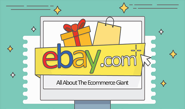 All You Need to Know About eBay