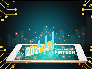 Fintech Committee MAY 2021 Dated Market Report