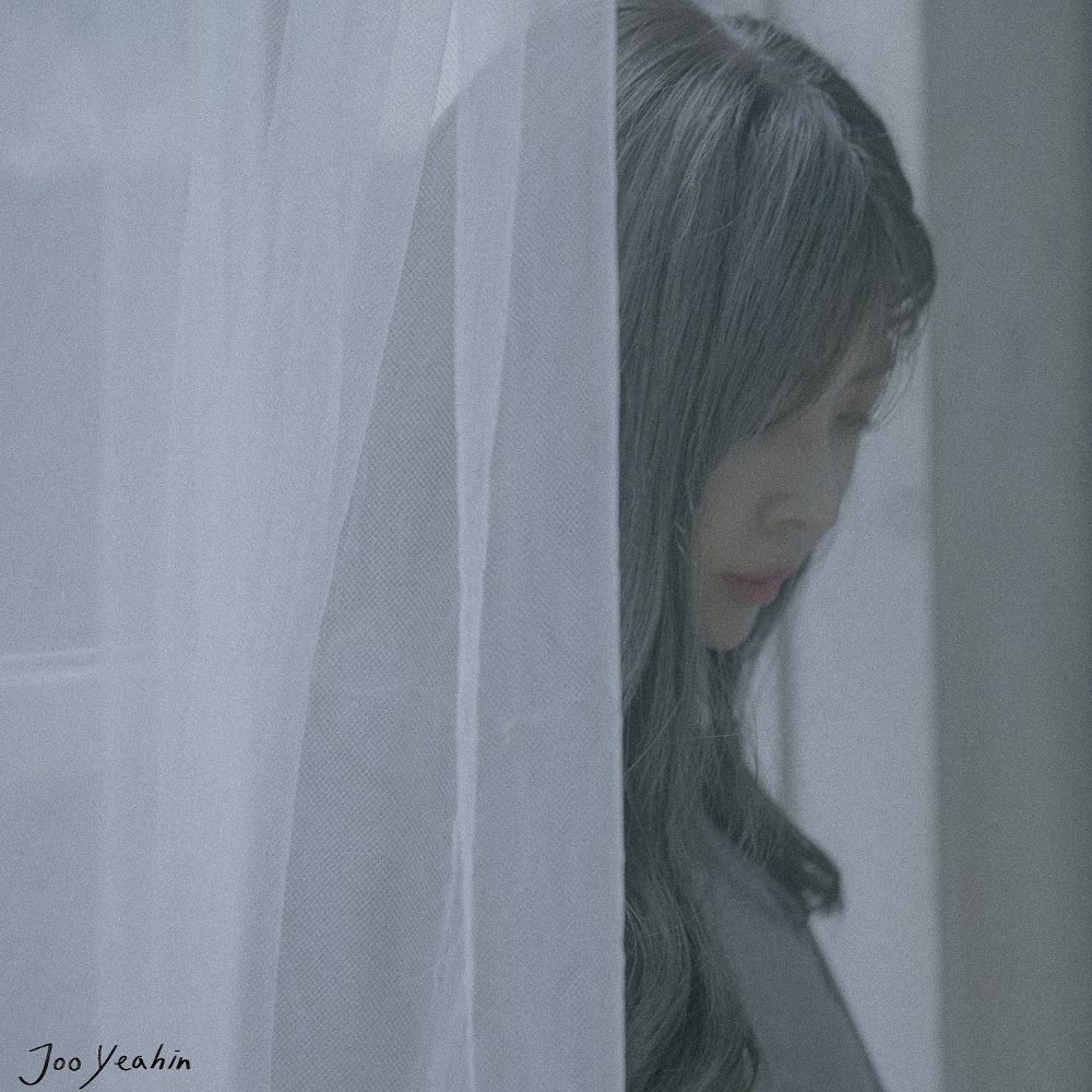 Joo Yeah In – Can I Walk Hand In Hand Again? – Single