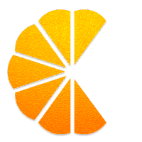 Citrio browser download accelerator